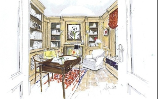 Beautiful Blogs Archieven Belgian Pearls