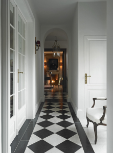 Lefèvre Interiors 8