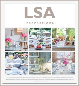 LSA INTERNATIONAL HEADLINE SPONSOR AMARA INTERIOR BLOG AWARDS 2016
