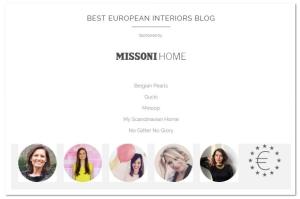 amara-shortlisted-bloggers