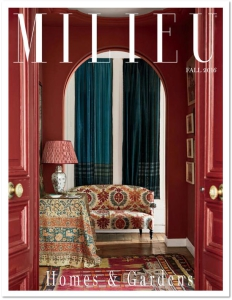 cover-detail-milieu-mag-fall-2016