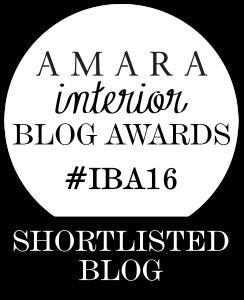 shortlisted-blog