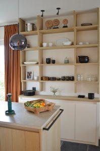 Keuken 13