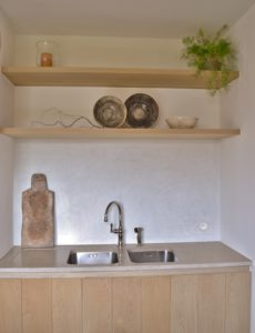 Keuken 47