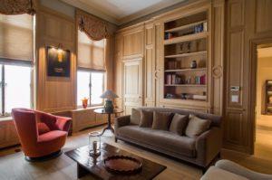 22. Lefèvre Interiors