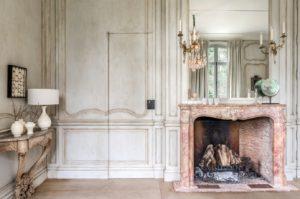 25. Lefèvre Interiors