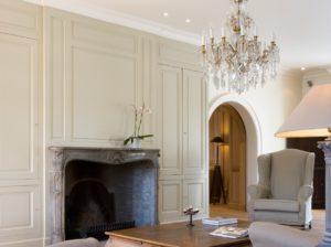 3. Lefèvre Interiors