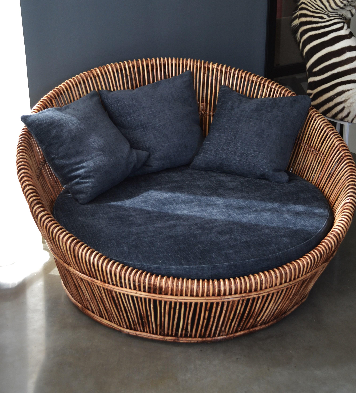 Introducing new Belgian interior design brand Defleure ...