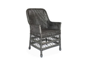 MIMI CHAIR - Belgian Pearls Home Collection