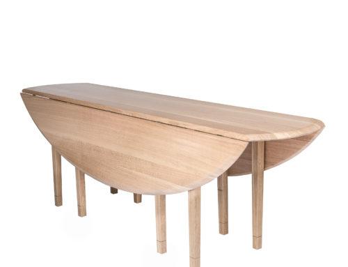 Diane Table