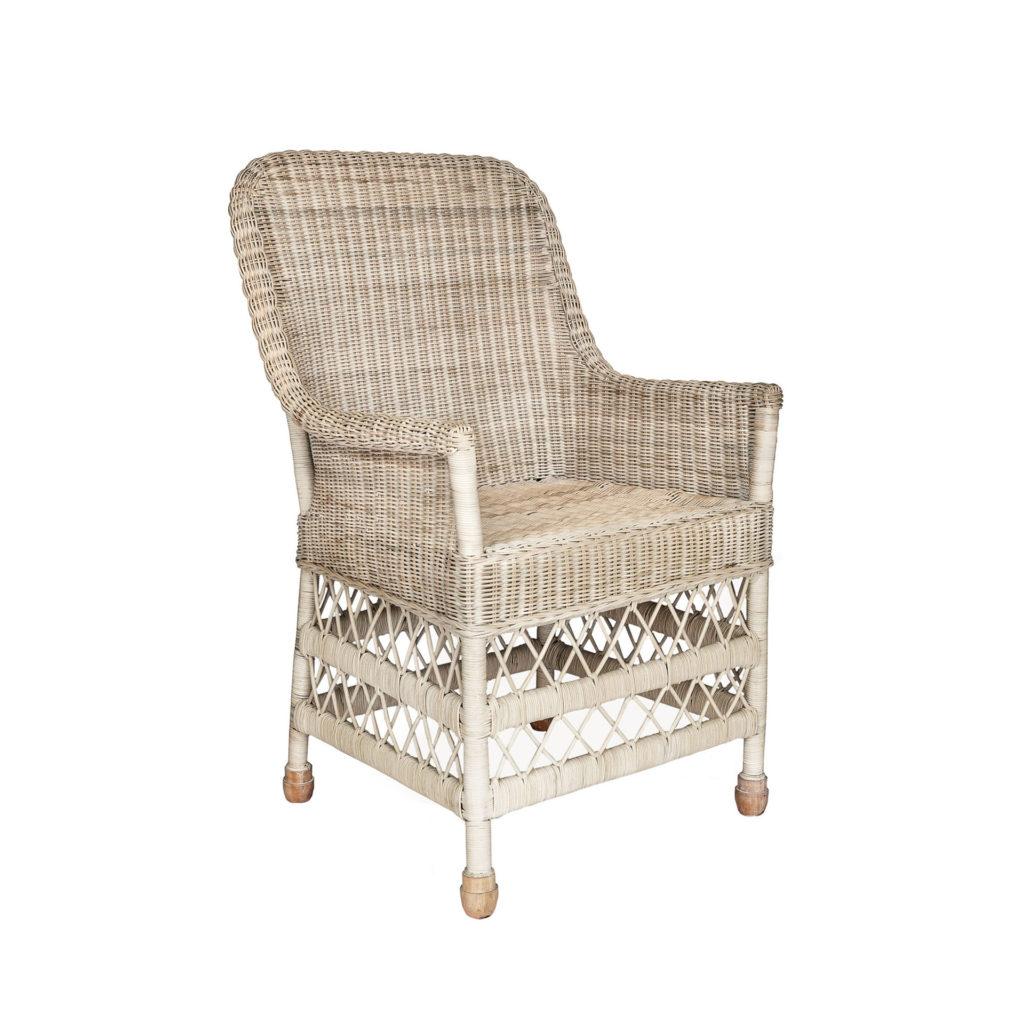 Mimi Chair Beach