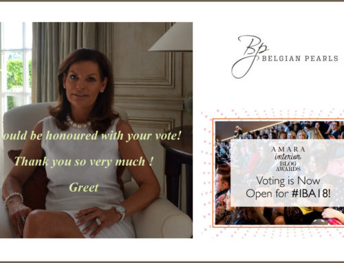 I WOULD BE HONOURED WITH YOUR VOTE !