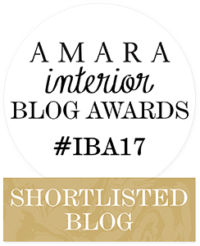 Amara Shortlisted 2017