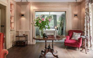 Boiserie archieven belgian pearls
