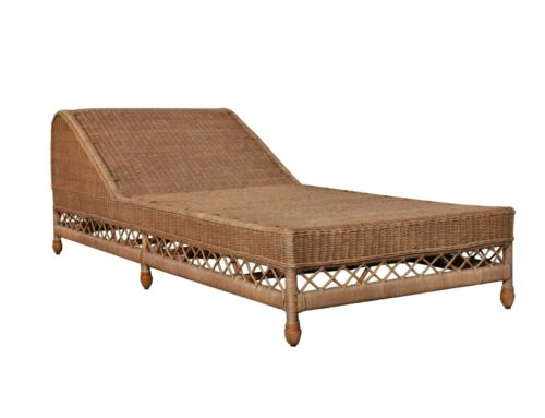 AUGUST DAYBED